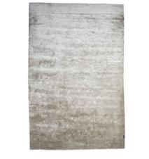 Matta Velvet Tencel Simply Taupe - 200x300 cm