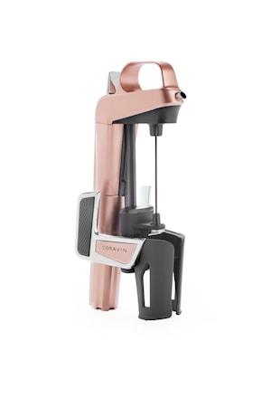 Model 2 Elite Viinijärjestelmä Rose Kulta