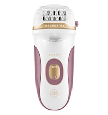 Epilator Spa Sensation+