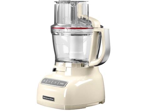 Matberedare 5KFP1335EAC Crème 3,1 L