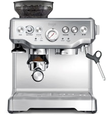 The Barista Espressomachine BES875BSS