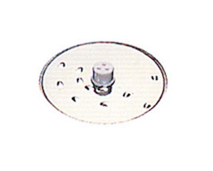 Rivjärn 6mm till 3200/4200/5200/6200 Stål