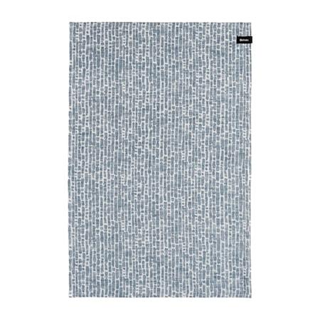 Ultima Thule Kökshandduk Blå 47x70 cm