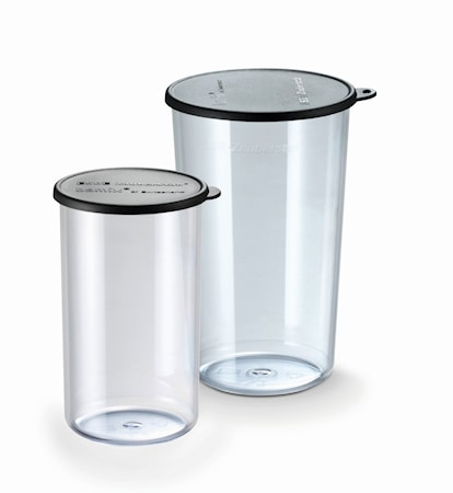 Bamix Kannellinen Sekoituskulho 400-600 ml