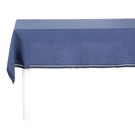 Bordsduk Haydie 220x150 cm Blå