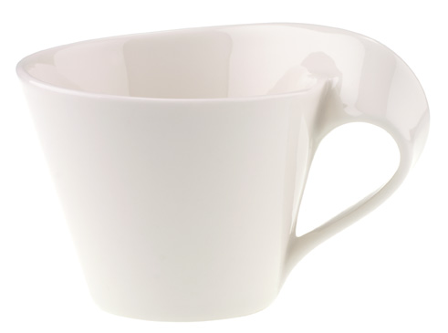 NewWave Caffe Cappuccino Kopp 025l