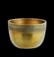 Stentøj vase