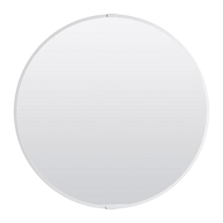 Box 8 Spegel Ø50cm
