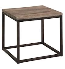 Elmwood Sivupöytä