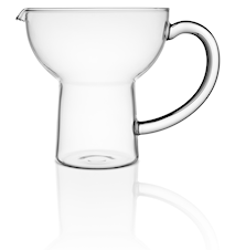 Glass Pitcher Ole 0,5L