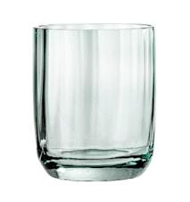Drikkeglas Grøn 35 cl