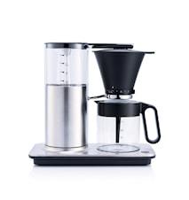 Kaffebryggare CMC-100S