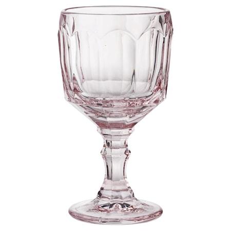 Rødvinsglass Gail Rosa