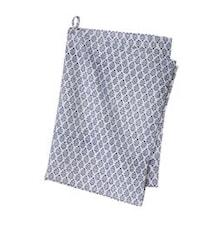 Bungalow Kjøkkenhåndkle 50 x 70 cm Neem Gre