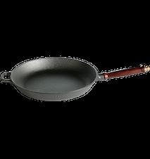 Brasseri Paistinpannu 29 cm emaloitu
