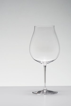 Veritas New World Pinot Noir, 2-pakk