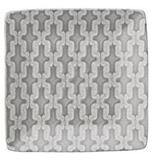 Abella Fat Cement 21,5x21,5 cm