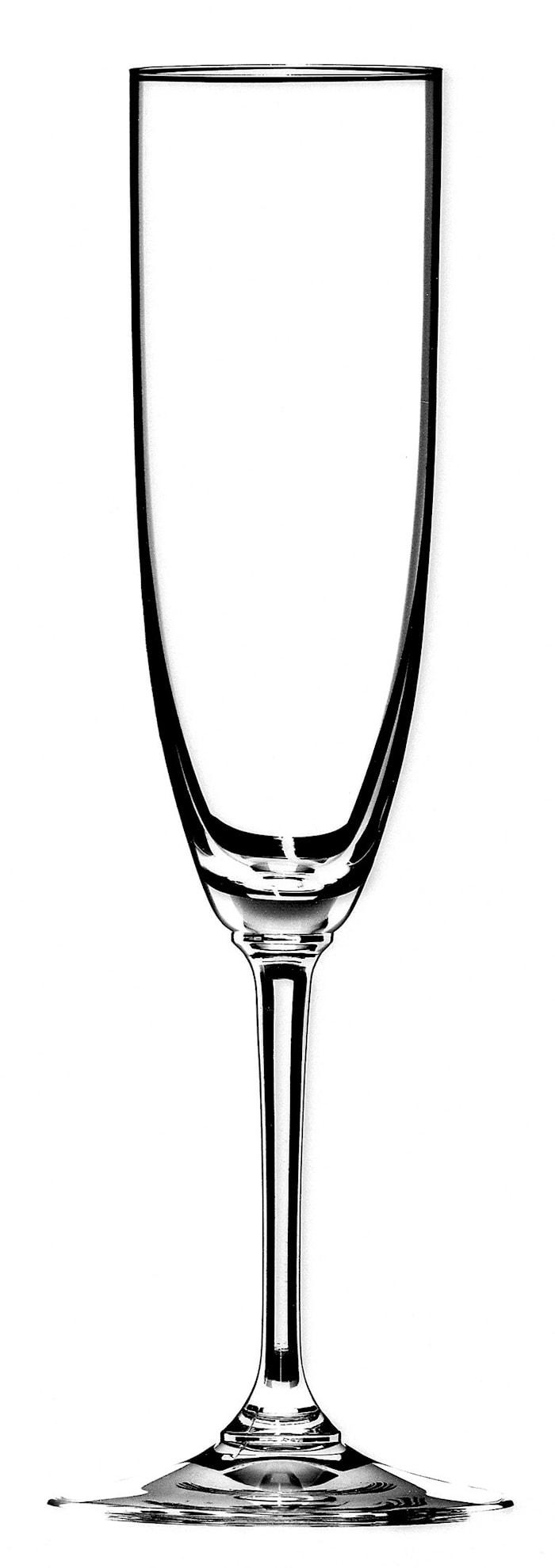 Vinum Champagne, 2-pack