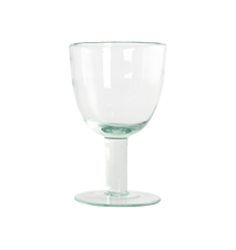 H2O Vitvinsglas 9.1 cm