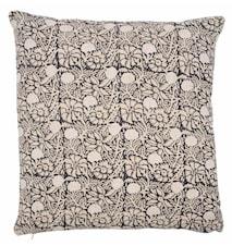 Tyynynpäällinen Meadow 50x50 cm