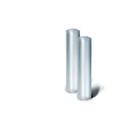 Vakuumruller 20CM X 600CM