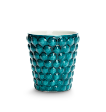 Bubbles Mugg Ocean 30 cl