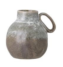 Vase Multi-color grès