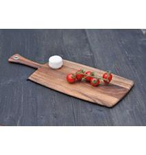 Ironwood Gourmet Paddle Board Stor