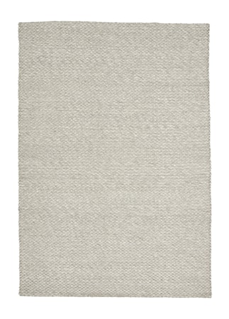 Caldo Matta Granite 200x300 cm