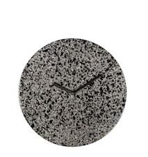 Klocka Shahid Multicolour