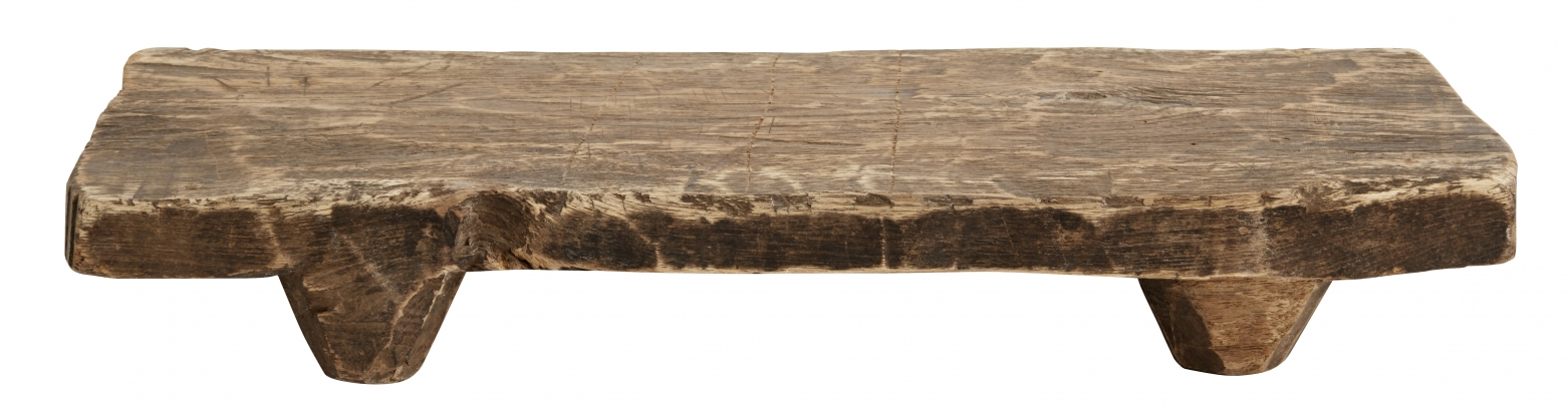 Skärbräda Wooden recycled