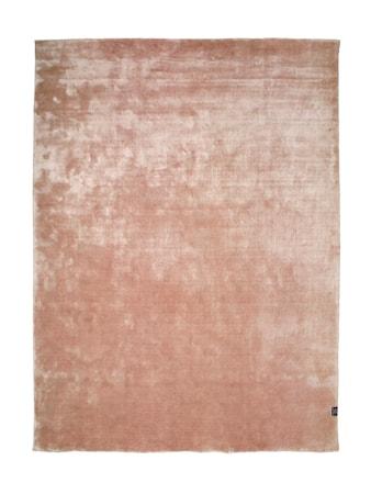 Matta Velvet Tencel Pale Dogwood - 200x300 cm