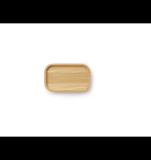 Astro Bricka Ek 12x20 cm