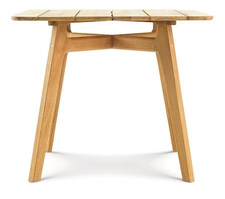Table 90x90cm