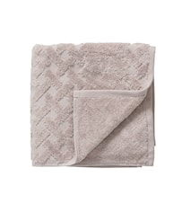 Laurie Håndklæde 100x50 cm