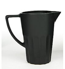 Kannu ARMY musta 1,5 l