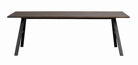 Brigham Matbord VildEk 220x90 cm