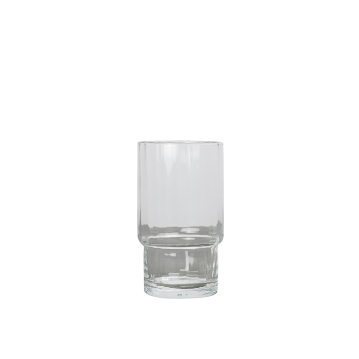 Dricksglas Opacity