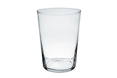 Glas Bodega 50cl