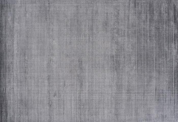 Cover Matta Stone 170x240 cm
