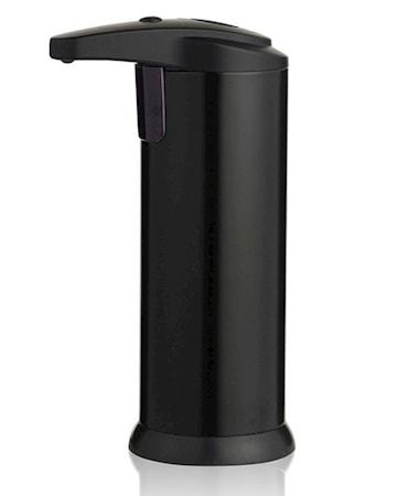 Dispenser sapone a sensore lucido