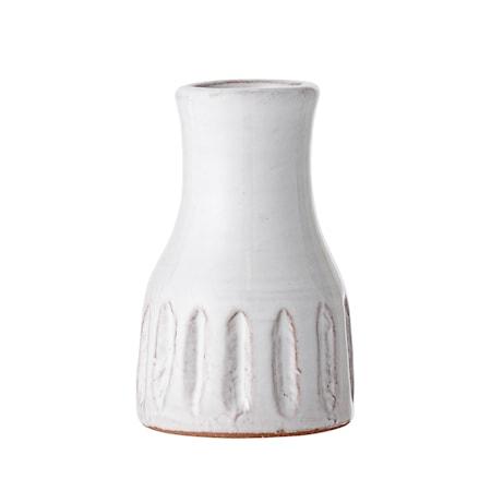 Vas Tower Terracotta Vit