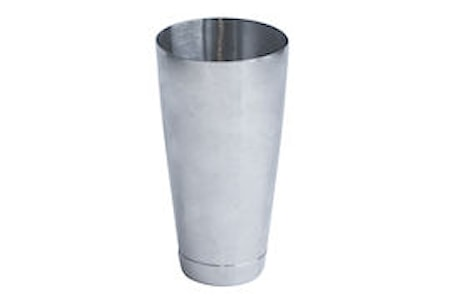 Cocktail Shaker 0,7 L