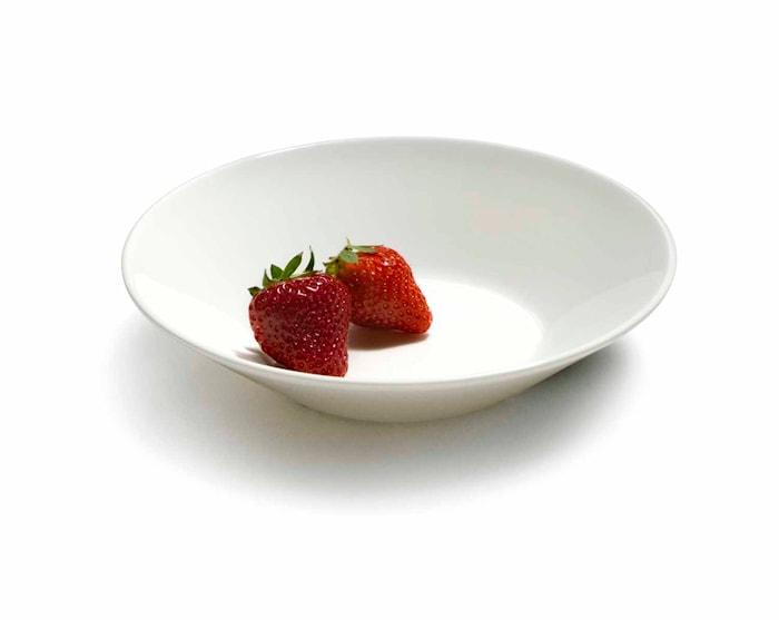 GC Syvä lautanen 19 cm