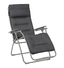Futura BeComfort® Solstol Dark Grey