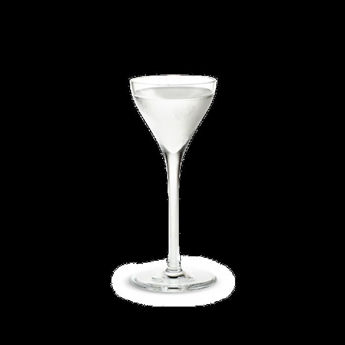Cabernet Snapseglas, 1 stk., 3,5 cl