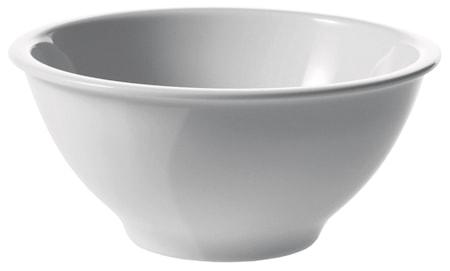 PlateBowlCup Jälkiruokakulho Ø 14 cm