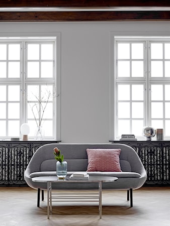 Dawn Sofa