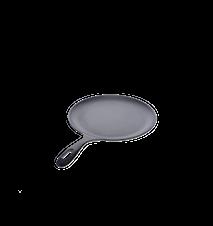 Fajitapannu Comal 26,5 cm