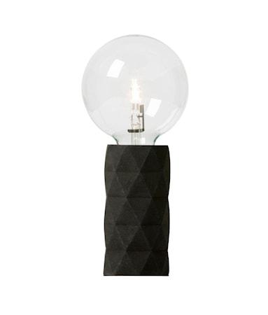 Pax E27 Bordslampa